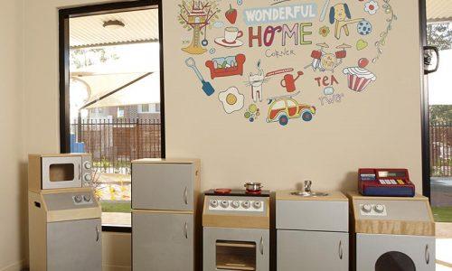 brushed-silver-home-corner-furniture
