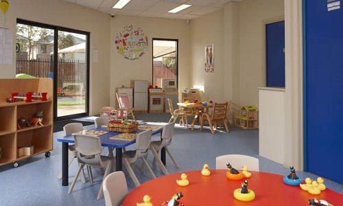 learning-room-at-kids-korner