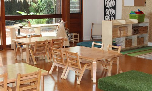 natural-wood-tables-and-chairs