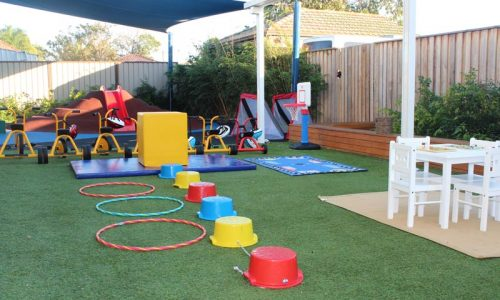 shepherd-elcs-outdoor-play-area