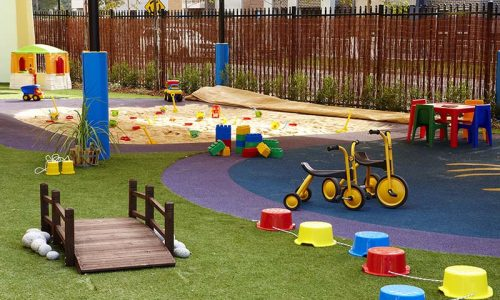 undercover-play-area-at-kids-korner