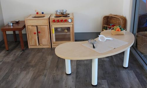 versatek-feeding-table