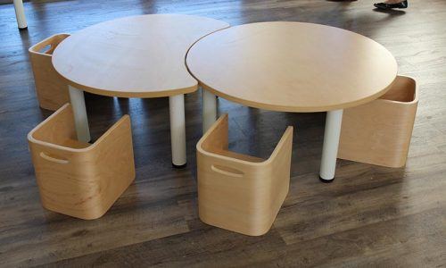 versatek-tables-and-poppet-chairs