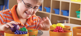 Early Learning Resources