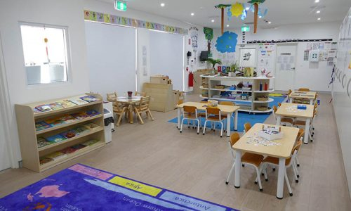 The Childrens Spot Hurstville (11)