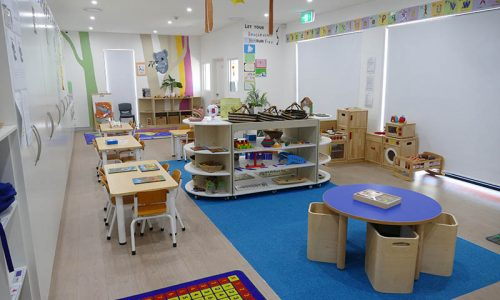 The Childrens Spot Hurstville (12)