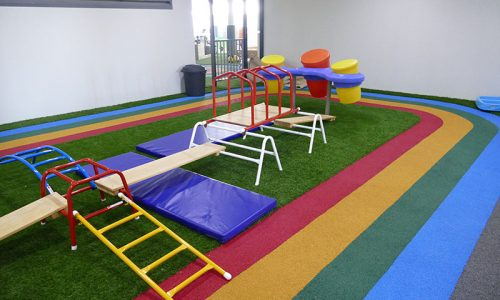 The Childrens Spot Hurstville (6)