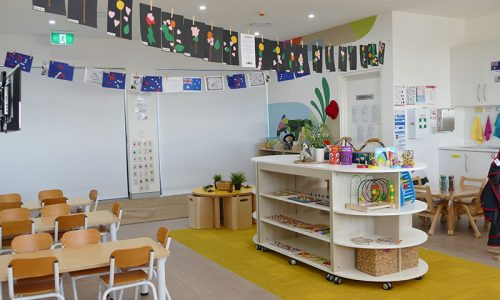 The Childrens Spot Hurstville (7)