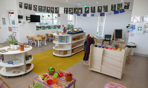 The Childrens Spot Hurstville (8)