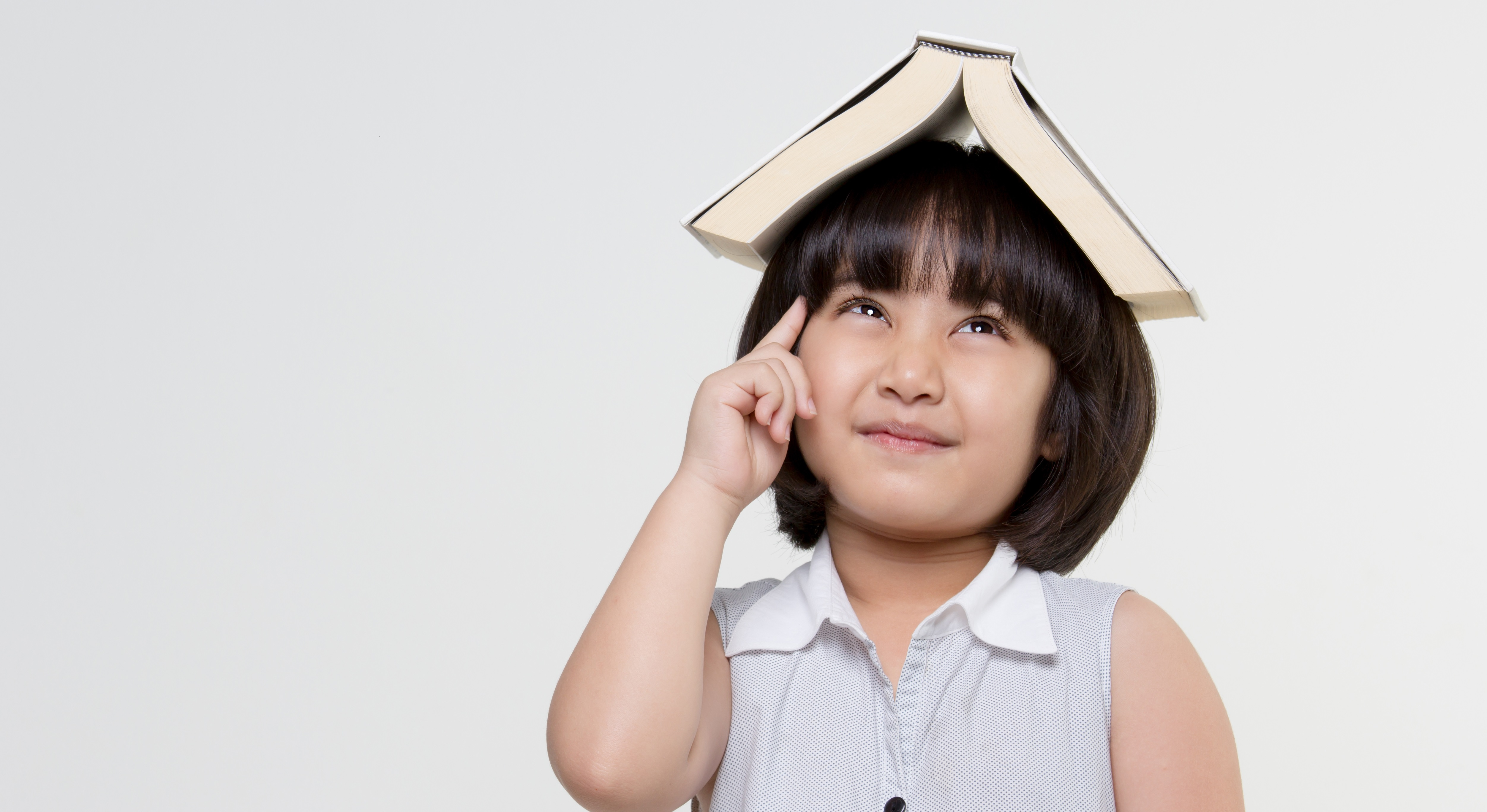 9 ideas for celebrating 'Reading is my Superpower'