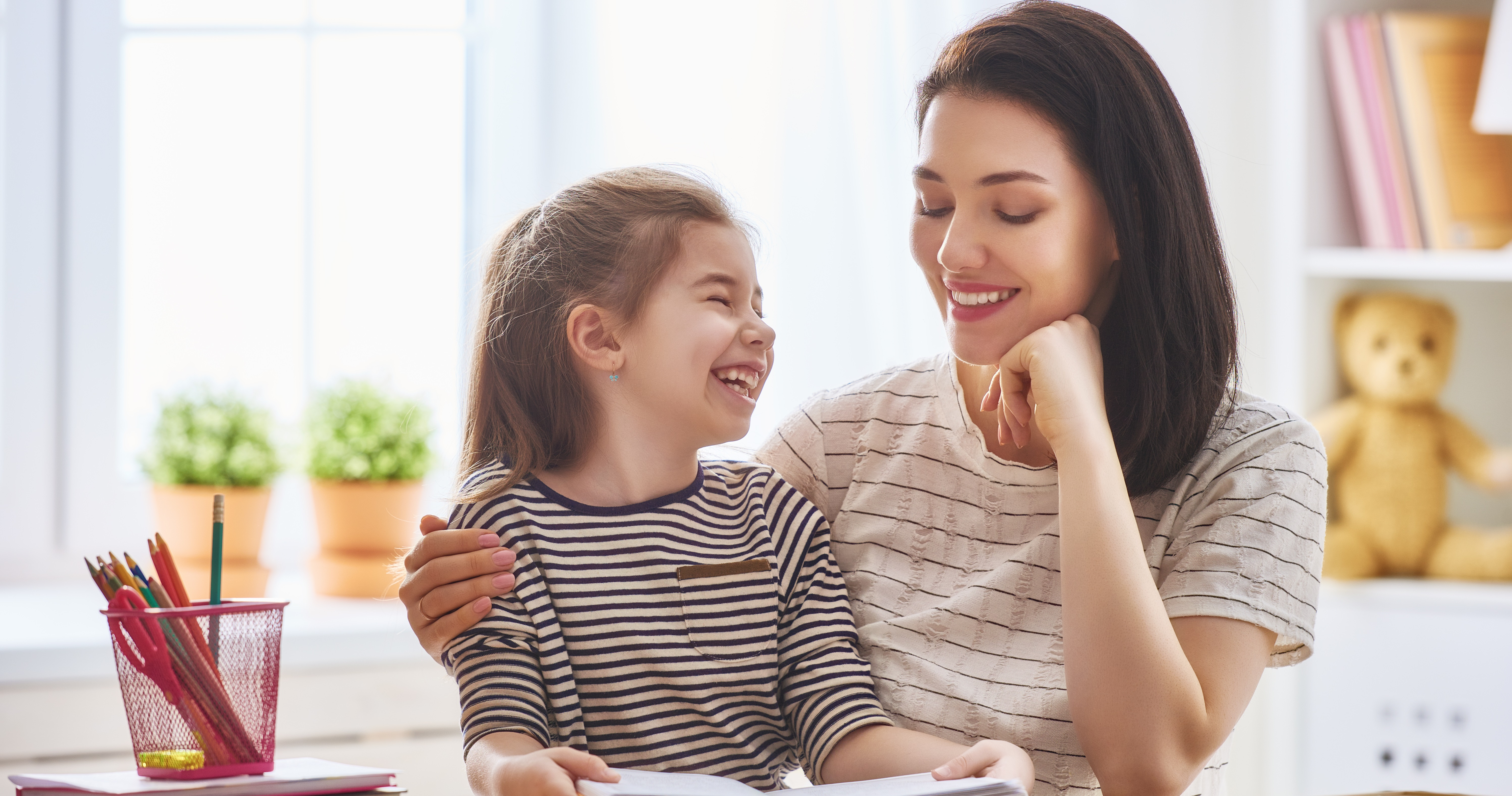 7 Fun and Exciting Mother's Day Activities for Children